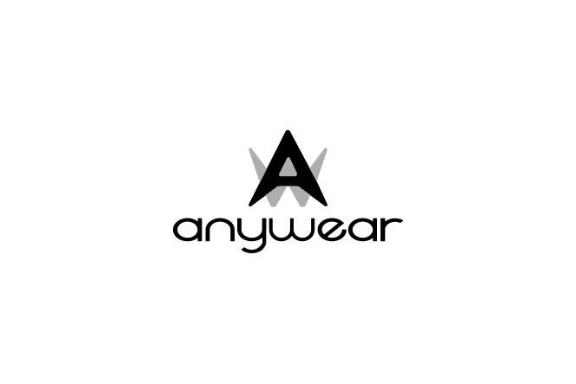 Anywear Clogs and Medical Footwear