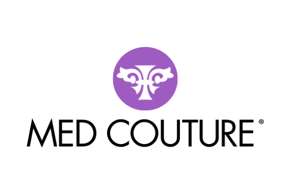 Med Couture Scrubs & Medical Apparel