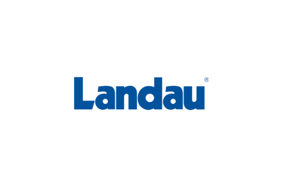 Landau Scrubs & Medical Apparel