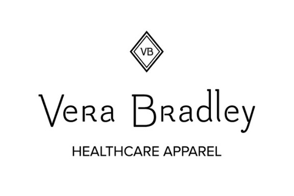 Vera Bradley Scrubs, Medical Apparel & Lab Coats