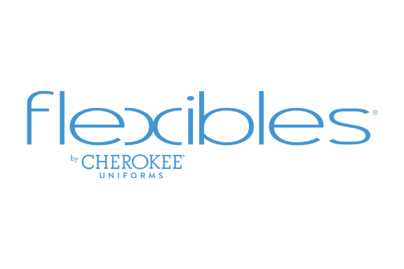 Cherokee Flexibles Scrubs & Medical Apparel