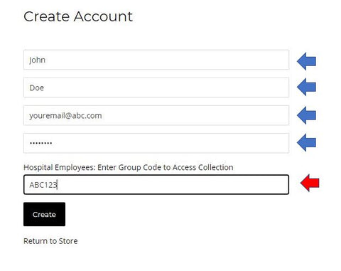 create-account-completed-instructions-1