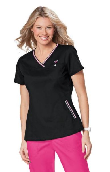 Koi Ashley Top - Company Store Uniforms