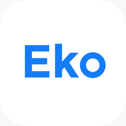 Eko© CORE Digital Stethoscope