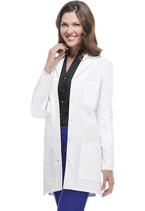 Cherokee 32 inch Lab Coat - Company Store Uniforms