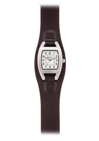Prestige Medical Unisex Wide-Band Comfort Watch - Company Store Uniforms