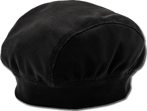 Five Star Mesh Skull Cap - Company Store Uniforms