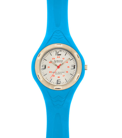 Prestige Medical SportMate Scrub Watches - Company Store Uniforms
