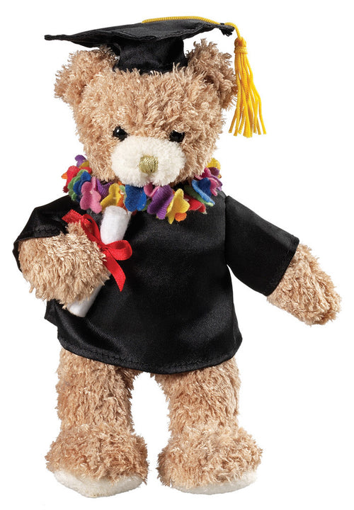Prestige Medical Graduation Bear - Company Store Uniforms