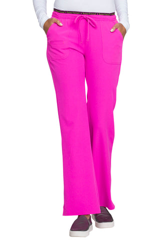 Heartsoul Heart Breaker Drawstring Scrub Pants - Company Store Uniforms