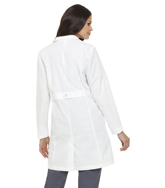 Landau Women's Labcoat - Company Store Uniforms