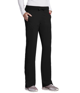 Barco One 4 Pocket Track Scrub Pant - Company Store Uniforms
