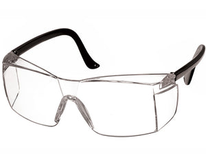 Prestige Medical Temple Eyewear (Assorted Colors)