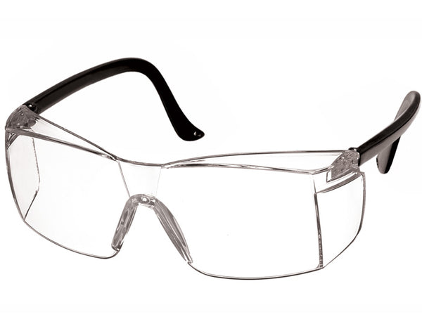 Prestige Medical Temple Eyewear (Assorted Colors) - Company Store Uniforms