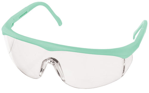 Prestige Medical Colored Full Frame Adjustable Eyewear - Company Store Uniforms