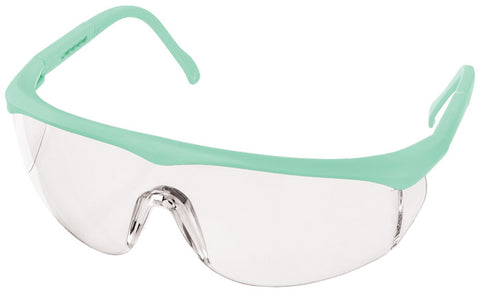Prestige Full Frame Adjustable Eyewear (Assorted Colors)