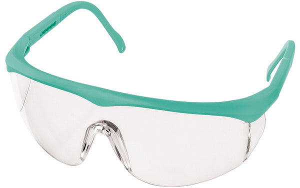 Prestige Full Frame Adjustable Eyewear (Assorted Colors) - Company Store Uniforms