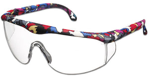 Prestige Medical Printed Full-Frame Adjustable Eyewear - Company Store Uniforms