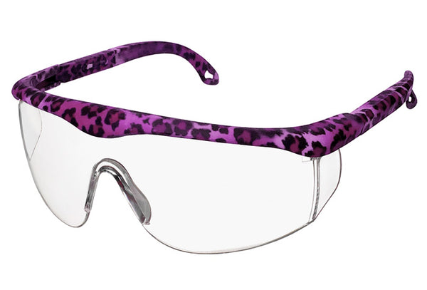 Prestige Medical Printed Full-Frame Adjustable Eyewear (Assorted Prints)