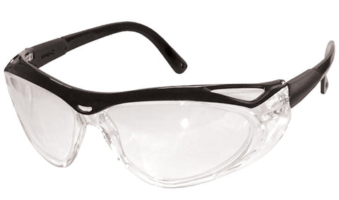 Prestige Medical Small Frame Designer Eyewear (Assorted Colors)