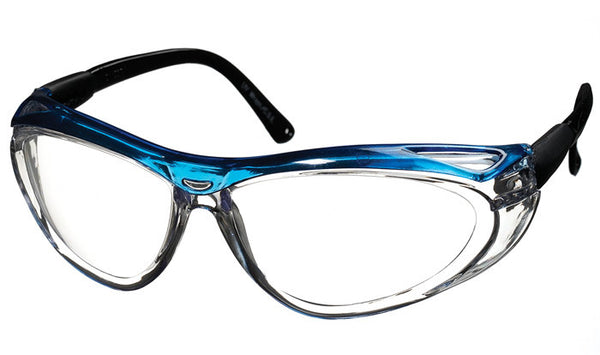 Prestige Medical Small Frame Designer Eyewear (Assorted Colors) - Company Store Uniforms