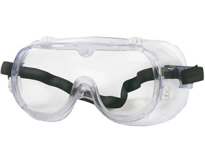 Prestige Medical Splash Goggles - Company Store Uniforms