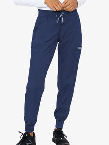 Med Couture Insight Jogger Pant