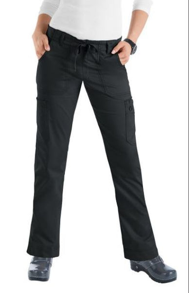 Koi Stretch Lindsey Pant