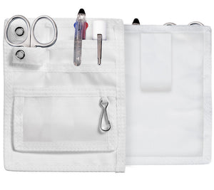 Prestige Medical Belt Loop Organizer Kit - Company Store Uniforms