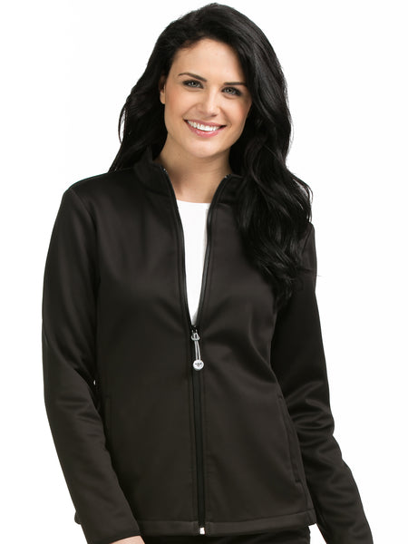 Med Couture Performance Jacket