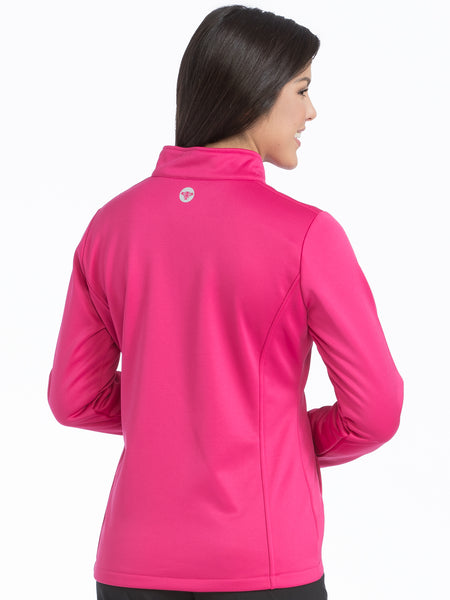 Med Couture Performance Jacket - Company Store Uniforms