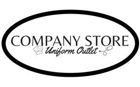 Physical Gift Card - Company Store Uniforms