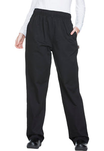 Dickies Chef Chef Pants Traditional Baggy Chef Pant - Company Store Uniforms