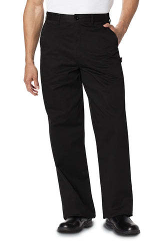 Dickies Chef Chef Pants Classic Dress Chef Pant - Company Store Uniforms