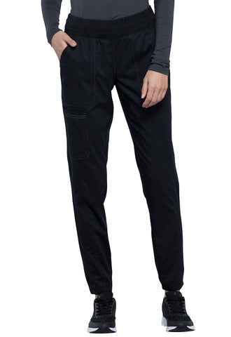 New Style! Cherokee Workwear Revolution Tapered Jogger Pant