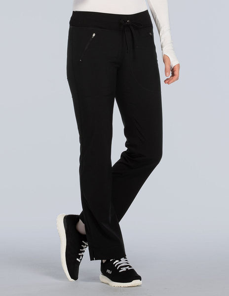 Infinity Tapered Pant