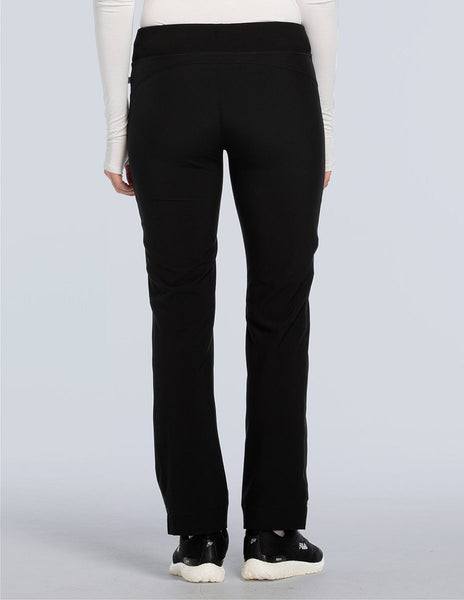 Infinity Tapered Pant - Company Store Uniforms