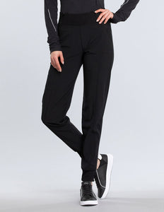 Infinity Jogger Pant
