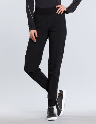 Infinity Jogger Pant - Company Store Uniforms