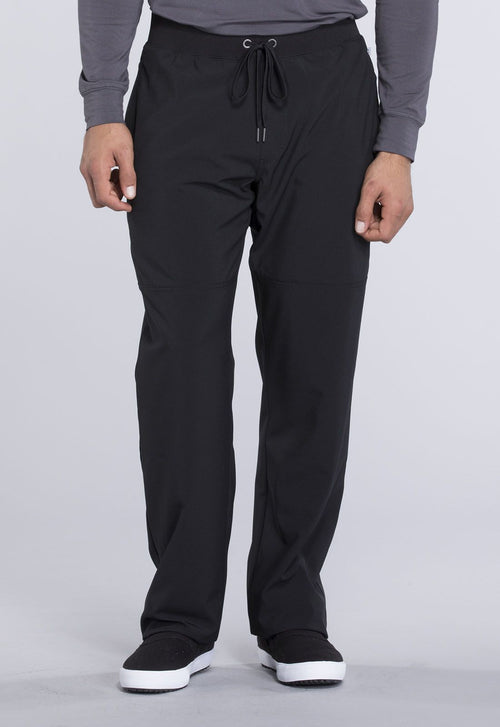 Men's Infinity Tapered Pant