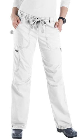 Koi Lindsey Pant (In Tall) - Company Store Uniforms