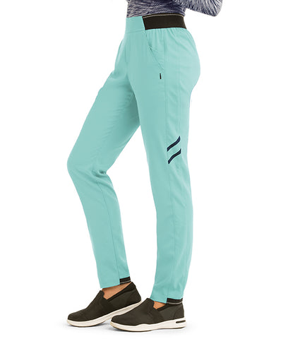 Grey's Anatomy iMPACT Elite Pant