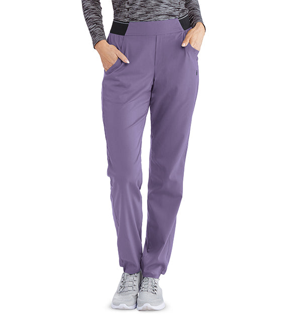 Grey's Anatomy iMPACT Elite Pant - Company Store Uniforms