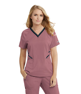 Grey's Anatomy iMPACT Elite Top - Company Store Uniforms