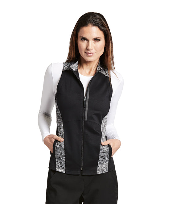 Grey's Anatomy iMPACT Vest - Company Store Uniforms