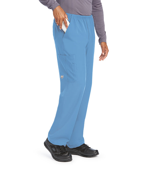 Skechers Men's Structure Pant - Company Store Uniforms