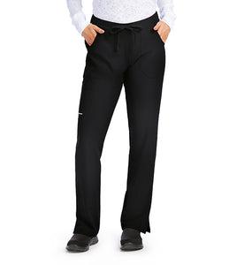Skechers 3 Pocket Reliance Pant (Regular Length) - Company Store Uniforms