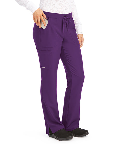 Skechers 3 Pocket Reliance Pant (Regular Length)