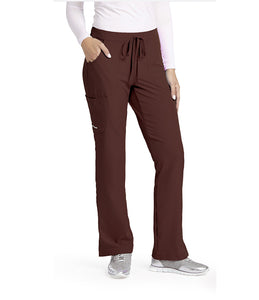 Skechers 3 Pocket Reliance Pant (Petite Length)