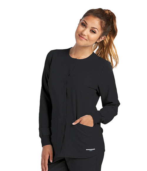 Skechers Stability Warm-Up - Company Store Uniforms